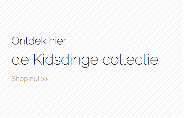 kidsdinge-home-button