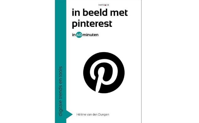 April 2016 Boek Kidsdinge in beeld met pinterest Nederland