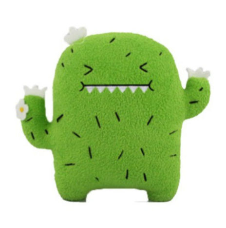 Noodoll Riceouch cactus knuffel