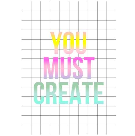 You must create wenskaart enkel