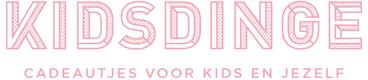 kidsdinge logo homepage