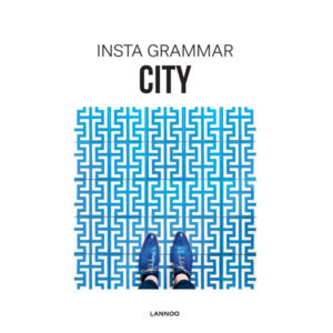 Insta-Grammar-City