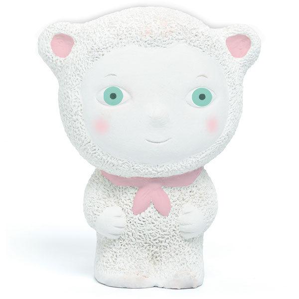 Djeco-nachtlamp-teddychou