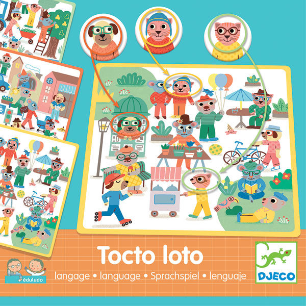 Djeco-tocto-loto-taalspel-vanaf-3j