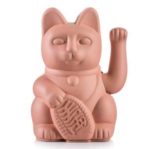 Lucky-cat-pink