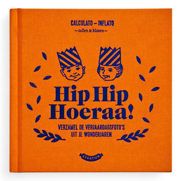 Stratier-Hip-hip-hoeraa