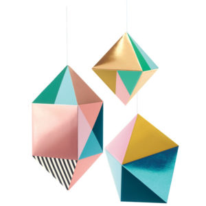 Djeco-3-mettalic-hangers-sfeer
