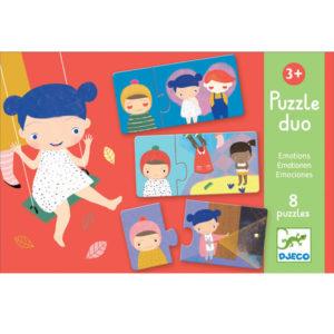 Djeco-Emotie-puzzel-vanaf-3-jaar