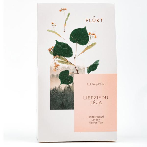 Lindebloementhee (bevat bloemen van Tilia vulgaris). Dit heerlijke, legendarische en honingachtige kruid bloeit eenmaal per jaar gedurende gemiddeld zeven dagen, het blijft bloeien, zelfs als het regent, waardoor er minder tijd overblijft om het te verzamelen, waardoor het een thee is om bij elke slok van te genieten. EFFECT: gouden thee, zoet en geschikt voor de meeste momenten en stemmingen. De bloemen bevatten essentiële oliën, caroteen, vitamine C. Handig bij hoesten, loopneus, maag- en darmkrampen, diarree, zenuwachtigheid, toevallen. -> gecertificeerd biologisch -> veganistisch, vegetarisch -> met de hand geplukt in biologische wilde weiden en bossen van Noord-Europa -> ethisch merk Caffeïnne vrij GGO-vrij Witte kartonnen verpakking met beschermende binnenverpakking, gewicht 25 g. Afmeting 96x50x170 (h). Elke thee is van nature kleurrijk en aromatisch omdat deze met de hand wordt geplukt in wilde Scandinavische weiden en bossen, waar de kruiden meer geconcentreerd zijn. Daarna worden ze op natuurlijke wijze gedroogd door zon- en windenergie.